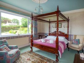 Beech Hill Manor - Whitby & North Yorkshire - 2377 - thumbnail photo 8
