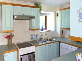 4 Afton Barns - Isle of Wight & Hampshire - 23770 - thumbnail photo 4