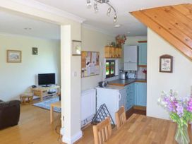 4 Afton Barns - Isle of Wight & Hampshire - 23770 - thumbnail photo 5