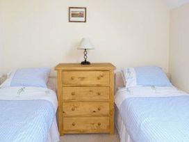 4 Afton Barns - Isle of Wight & Hampshire - 23770 - thumbnail photo 8