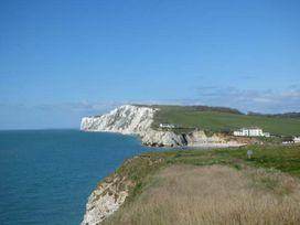 4 Afton Barns - Isle of Wight & Hampshire - 23770 - thumbnail photo 14