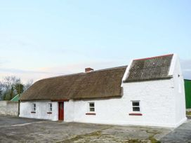 Callan Thatched Cottage - East Ireland - 23788 - thumbnail photo 2