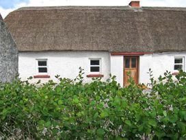Callan Thatched Cottage - East Ireland - 23788 - thumbnail photo 1