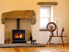 Ash Pot Barn - Lake District - 2387 - thumbnail photo 3