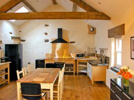 Ash Pot Barn - Lake District - 2387 - thumbnail photo 4