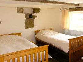 Ash Pot Barn - Lake District - 2387 - thumbnail photo 5
