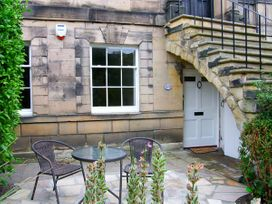 Garden Oasis - North Yorkshire (incl. Whitby) - 23893 - thumbnail photo 1