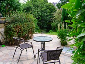 Garden Oasis - North Yorkshire (incl. Whitby) - 23893 - thumbnail photo 9