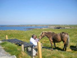 Ceol Na Mara - County Clare - 2390 - thumbnail photo 10