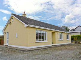 Hillside Cottage - County Clare - 23924 - thumbnail photo 2