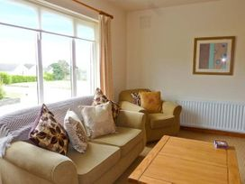 Hillside Cottage - County Clare - 23924 - thumbnail photo 3