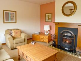 Hillside Cottage - County Clare - 23924 - thumbnail photo 4