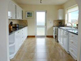Hillside Cottage - County Clare - 23924 - thumbnail photo 5