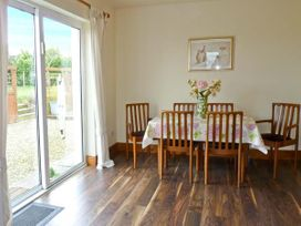 Hillside Cottage - County Clare - 23924 - thumbnail photo 6