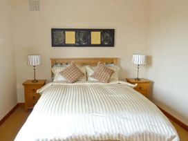 Hillside Cottage - County Clare - 23924 - thumbnail photo 7