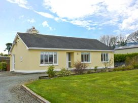 Hillside Cottage - County Clare - 23924 - thumbnail photo 1