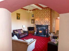 Smardale Hall - Lake District - 23932 - thumbnail photo 4