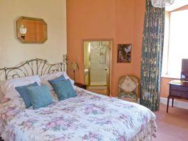 Smardale Hall - Lake District - 23932 - thumbnail photo 8