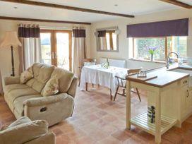 Foxley Lodge - Norfolk - 23935 - thumbnail photo 4