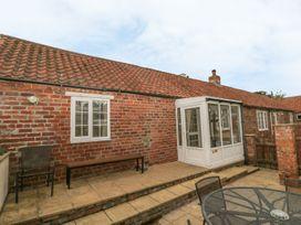 Little Argham Cottage - Whitby & North Yorkshire - 23937 - thumbnail photo 13