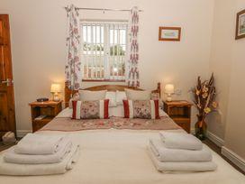 Little Argham Cottage - Whitby & North Yorkshire - 23937 - thumbnail photo 8