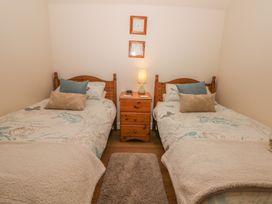 Little Argham Cottage - Whitby & North Yorkshire - 23937 - thumbnail photo 9