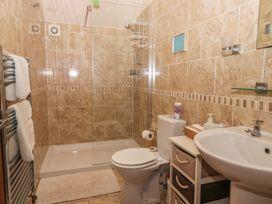 Little Argham Cottage - Whitby & North Yorkshire - 23937 - thumbnail photo 11