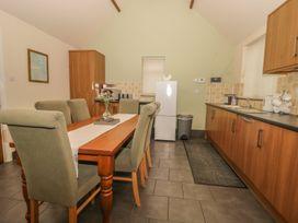 Little Argham Cottage - Whitby & North Yorkshire - 23937 - thumbnail photo 4