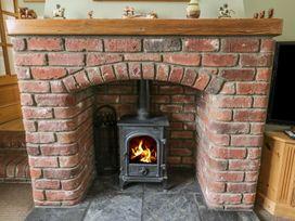 Little Argham Cottage - Whitby & North Yorkshire - 23937 - thumbnail photo 3