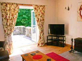 Gardener's Cottage - Northumberland - 23941 - thumbnail photo 3
