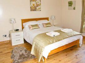 Gardener's Cottage - Northumberland - 23941 - thumbnail photo 12