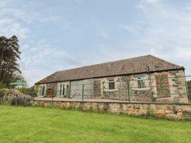 Gardener's Cottage - Northumberland - 23941 - thumbnail photo 21