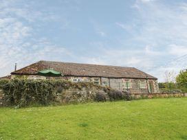 Gardener's Cottage - Northumberland - 23941 - thumbnail photo 22
