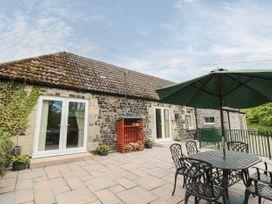 Gardener's Cottage - Northumberland - 23941 - thumbnail photo 1
