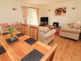 Gardener's Cottage - Northumberland - 23941 - thumbnail photo 5