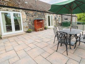 Gardener's Cottage - Northumberland - 23941 - thumbnail photo 18