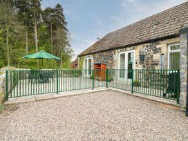 Gardener's Cottage - Northumberland - 23941 - thumbnail photo 20
