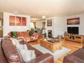 Marine Cottage - Scottish Highlands - 23970 - thumbnail photo 5