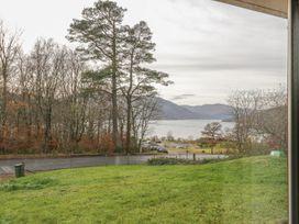 Marine Cottage - Scottish Highlands - 23970 - thumbnail photo 8