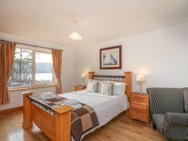 Marine Cottage - Scottish Highlands - 23970 - thumbnail photo 12