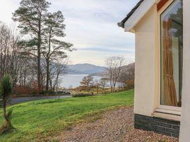 Marine Cottage - Scottish Highlands - 23970 - thumbnail photo 24
