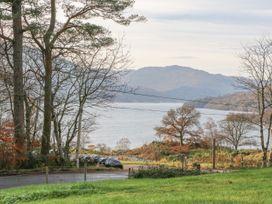 Marine Cottage - Scottish Highlands - 23970 - thumbnail photo 2