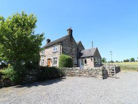 3 bedroom Cottage for rent in Bury St Edmunds