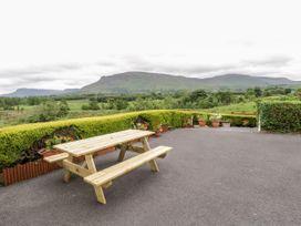 Mountain View - County Sligo - 23977 - thumbnail photo 17