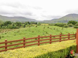 Mountain View - County Sligo - 23977 - thumbnail photo 19