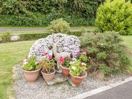 Mountain View - County Sligo - 23977 - thumbnail photo 20