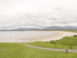 Mountain View - County Sligo - 23977 - thumbnail photo 21