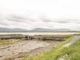 Mountain View - County Sligo - 23977 - thumbnail photo 22