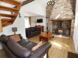 Strine View Cottage - Shropshire - 23979 - thumbnail photo 2