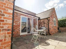 Strine View Cottage - Shropshire - 23979 - thumbnail photo 13